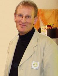 Ing. Manfred Kolmbauer