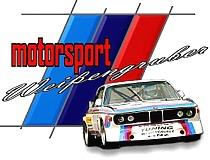 Motorsport Weißengruber